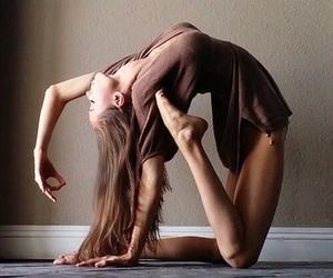 balance, health, and photography image