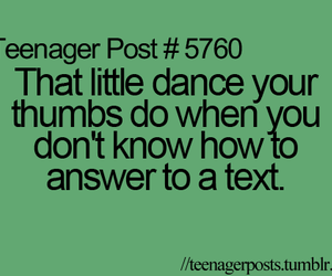 text, teenager post, and funny image