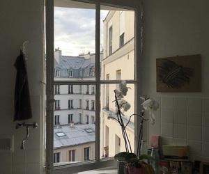 Image by la vie en rose
