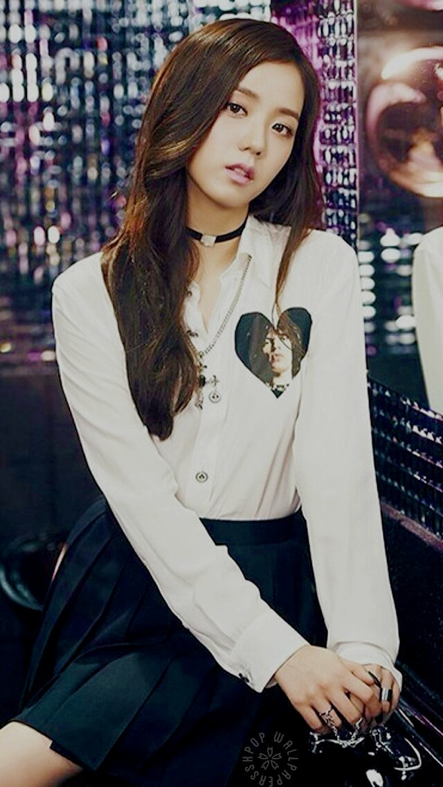 230 Images About Blackpink Wallpaper On We Heart It See More About Blackpink Wallpaper And Jennie