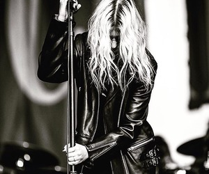 alternative, music, and the pretty reckless image