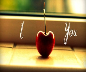 you, love, and l_love_you image