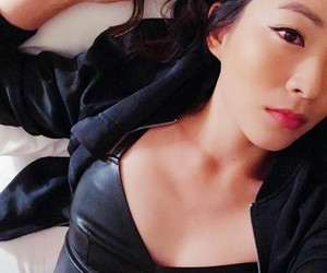 youtube, arden cho, and cute image