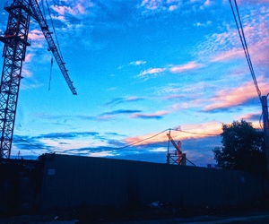 sky and photobyme image
