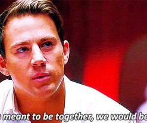 quote, movie, and the vow image