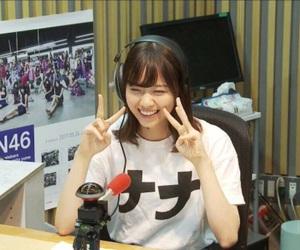 girl, 美少女, and nogizaka46 image