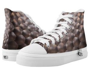 kicks, shoe, and shoes image