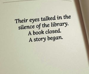 book, quotes, and sayings image