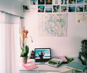 inspiration, room decor, and inspired image