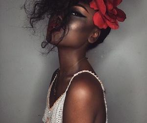 photography inspiration, girly girls girl, and glam glamorous glamour image