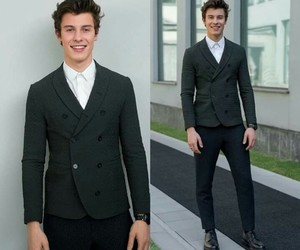 beautiful and shawn mendes image