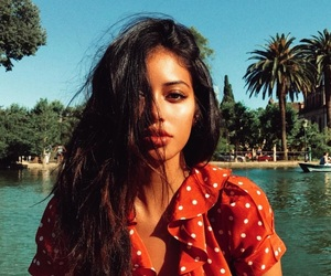 cindy kimberly, wolfiecindy, and brunette image