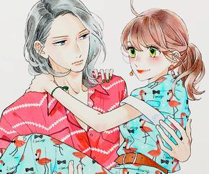 akatsuki, art, and boy image