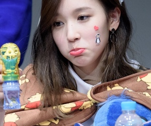 twice and myoui mina image