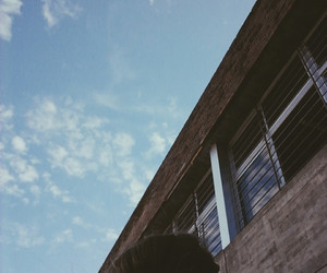 lace, sky, and tmb image