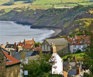 landscape, england, and travel image