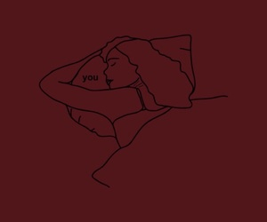 burgundy, dark red, and red image