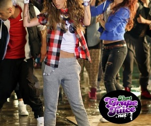 beauty, throwback, and cher lloyd image