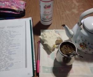 tostado mate study image