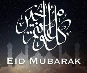 muslim, aid, and islam image