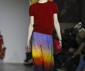 agnes b, art, and fashion image