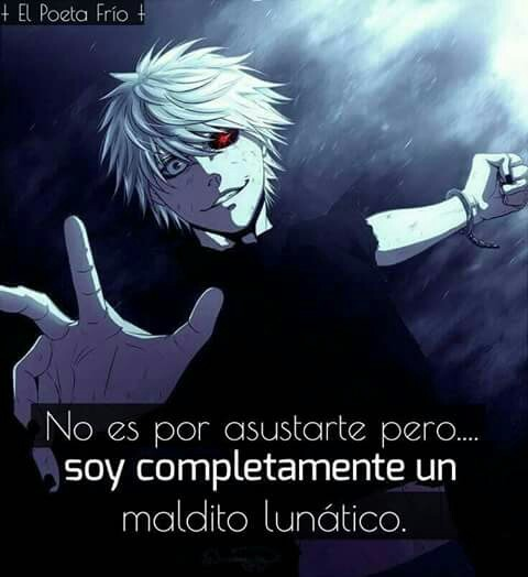 219 Images About Anime On We Heart It See More About Anime