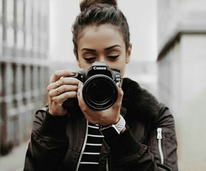 liza koshy, Liza, and camera image