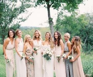 bridesmaids image