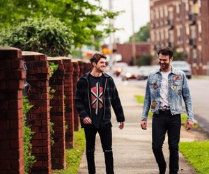 thechainsmokers image
