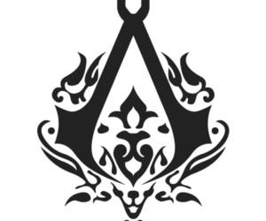 Assassins Creed image