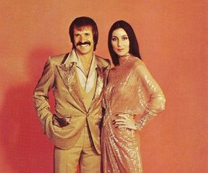 70s, fashion, and love image