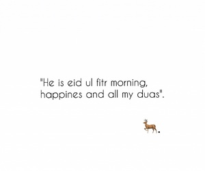 eid mubarak, happiness, and hijab image