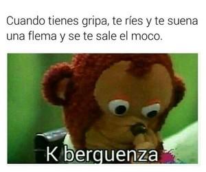 funny, español, and lol image