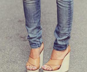 ♥♥♥ Shoes & Bags (2) ♥♥♥