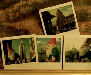 amelie, film, and amelie poulain image