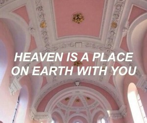 quotes, pink, and lana del rey image