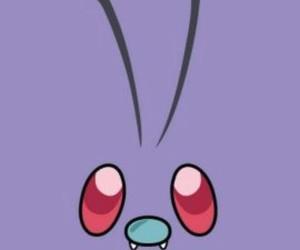 mobile, pokemon, and wallpaper image