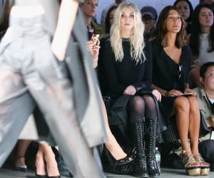 beauty, style, and the pretty reckless image
