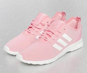 adidas, Dream, and girly image
