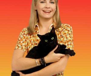 television and melissa joan hart image