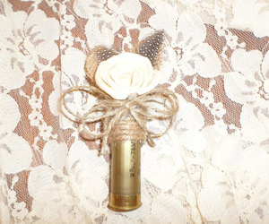 country wedding, western, and etsy image