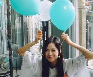 bp, kim, and kpop image