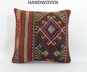etsy, homedecor, and hippie pillow case image