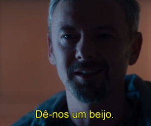 doctor who, mestre, and john simm image