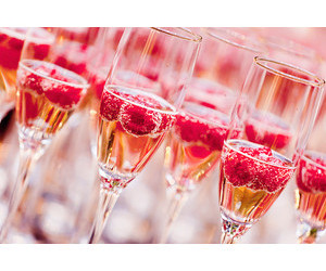 champagne, Dream, and photo image