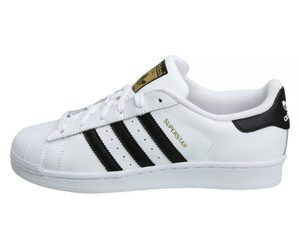 running shoe, womens shoe, and adidas discount image