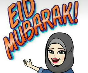 eid, events, and islam image