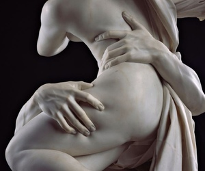 art, flawless, and galleria borghese image