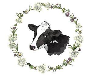 vegan, consciousness, and govegan image