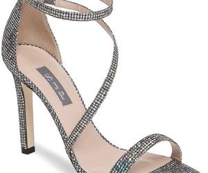 sarah jessica parker, serpentine, and shoes image